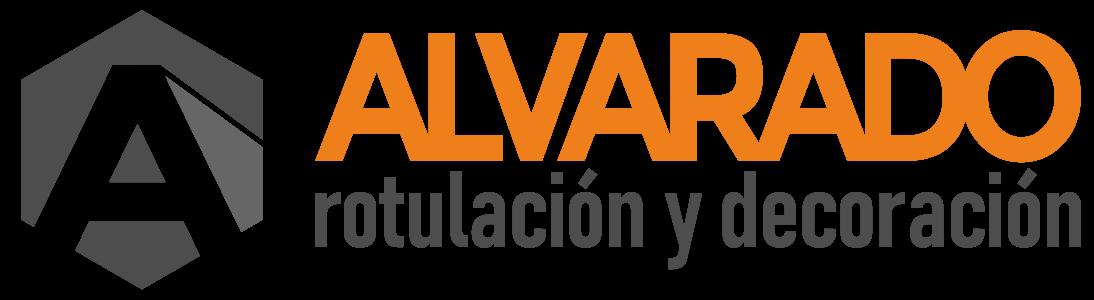 Alvarado Soluciones